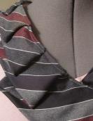 necktie refashion