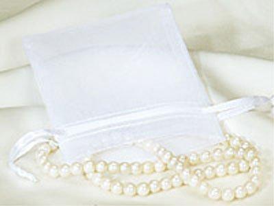 white baggies