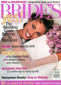 brides 1995